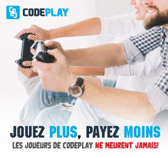 jeux psn maroc codepaly