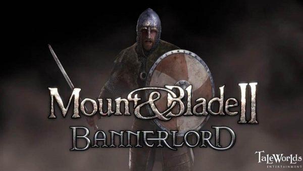 mount blade ii bannerlord codeplay maroc