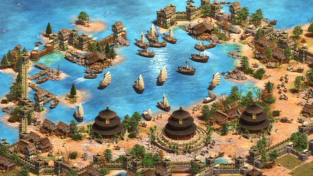 age of empires ii codeplay maroc
