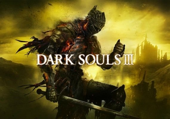 dark souls 3 steam codeplay maroc