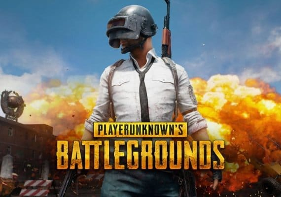 playerunknowns battlegrounds codeplay maroc